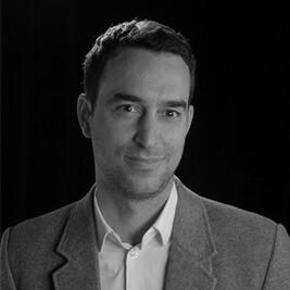 David AGOSTINI